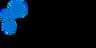 varnish_logo_medium-1