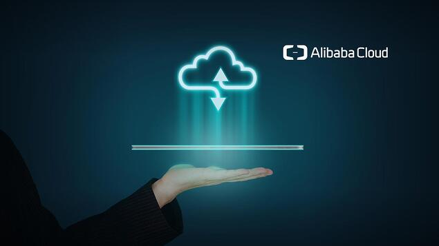 Alibaba-Cloud-Named-First-Public-Cloud-Vendor-in-the-World-to-Obtain-Trusted-Partner-Network-TPN-Certification-2