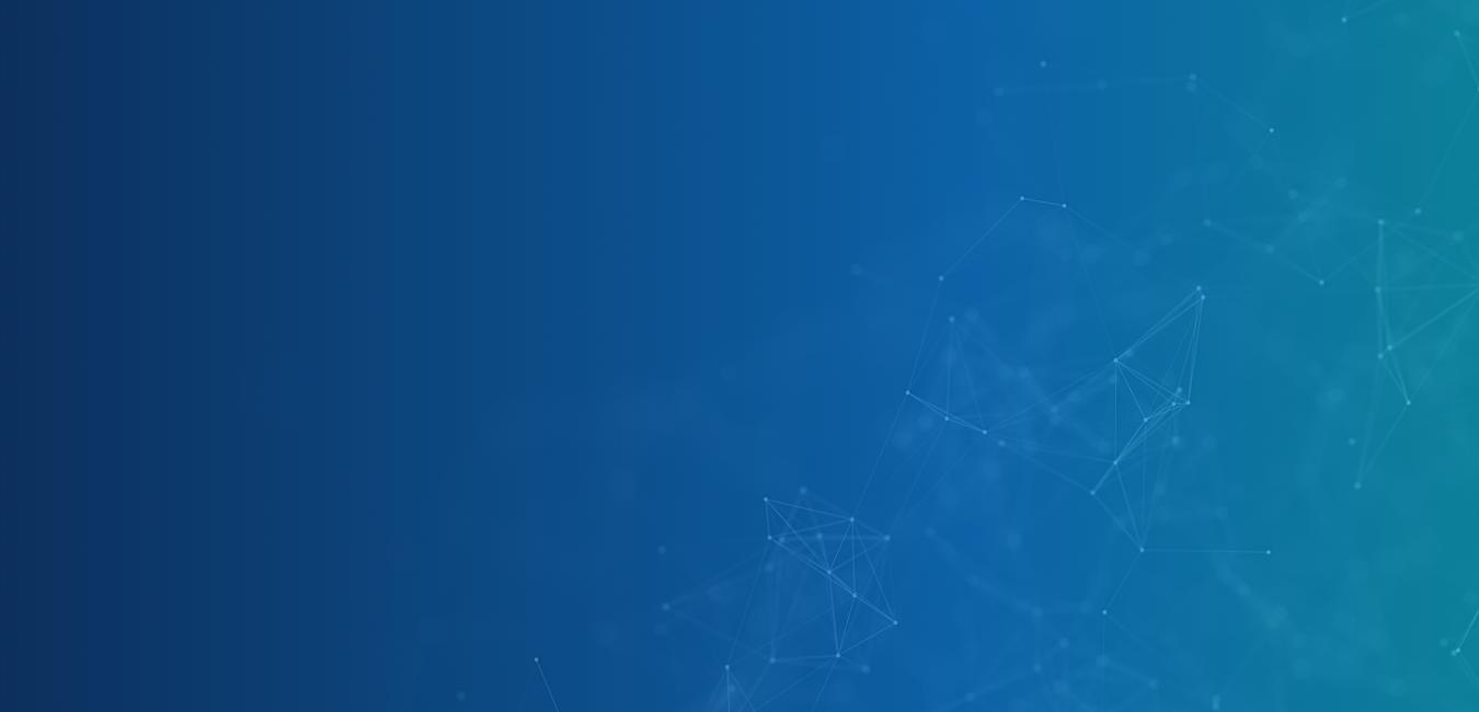 VS Gradient - network Background 3