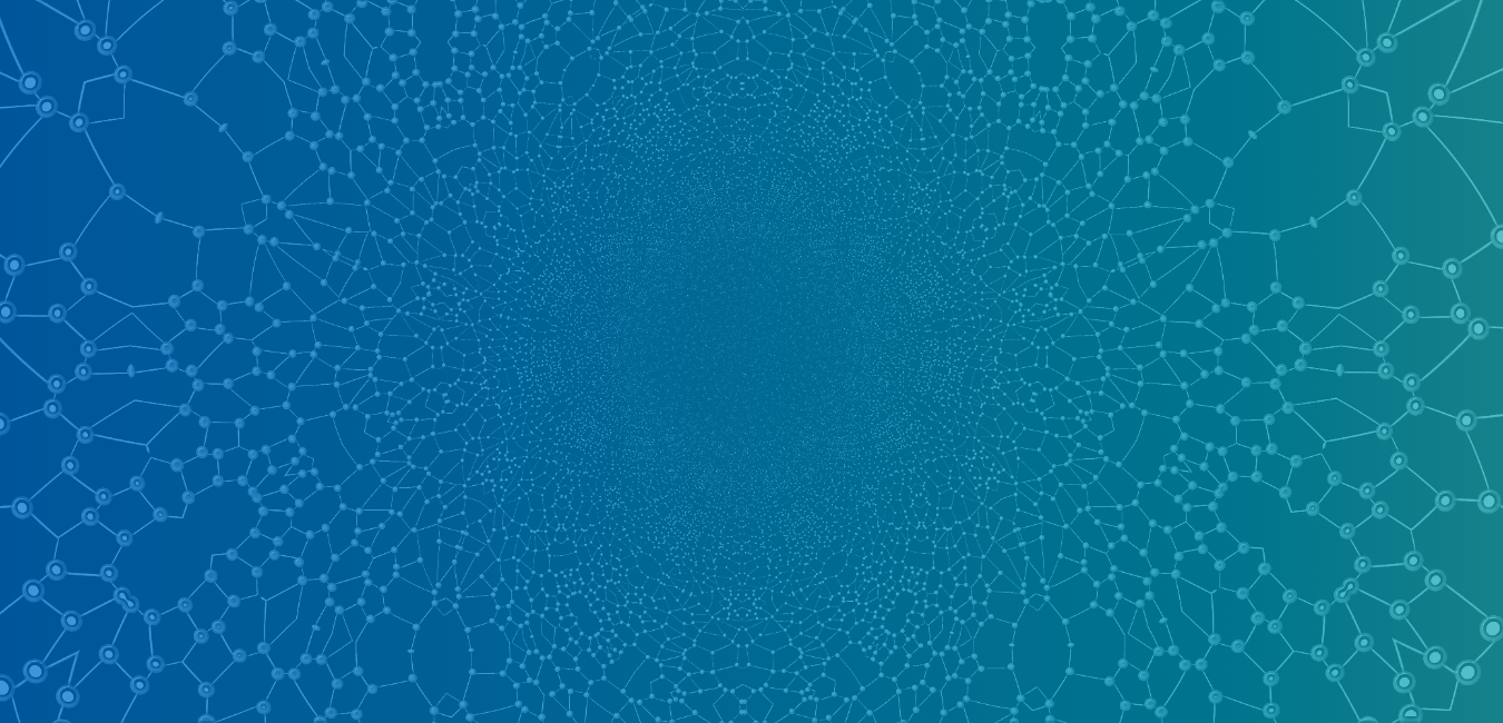 VS Gradient Mint - Map Background 3