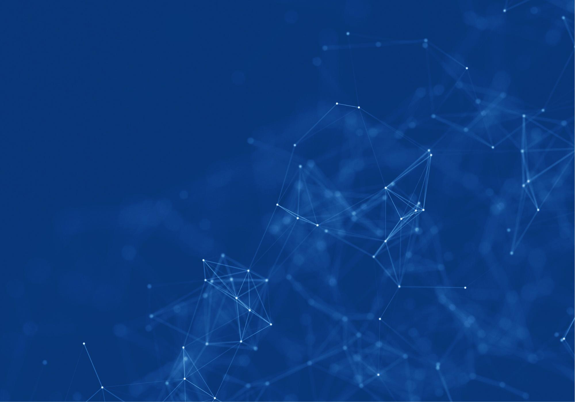 network cdn banner