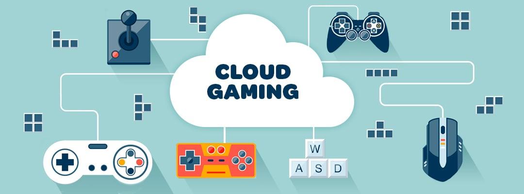 Cloud-Gaming-art