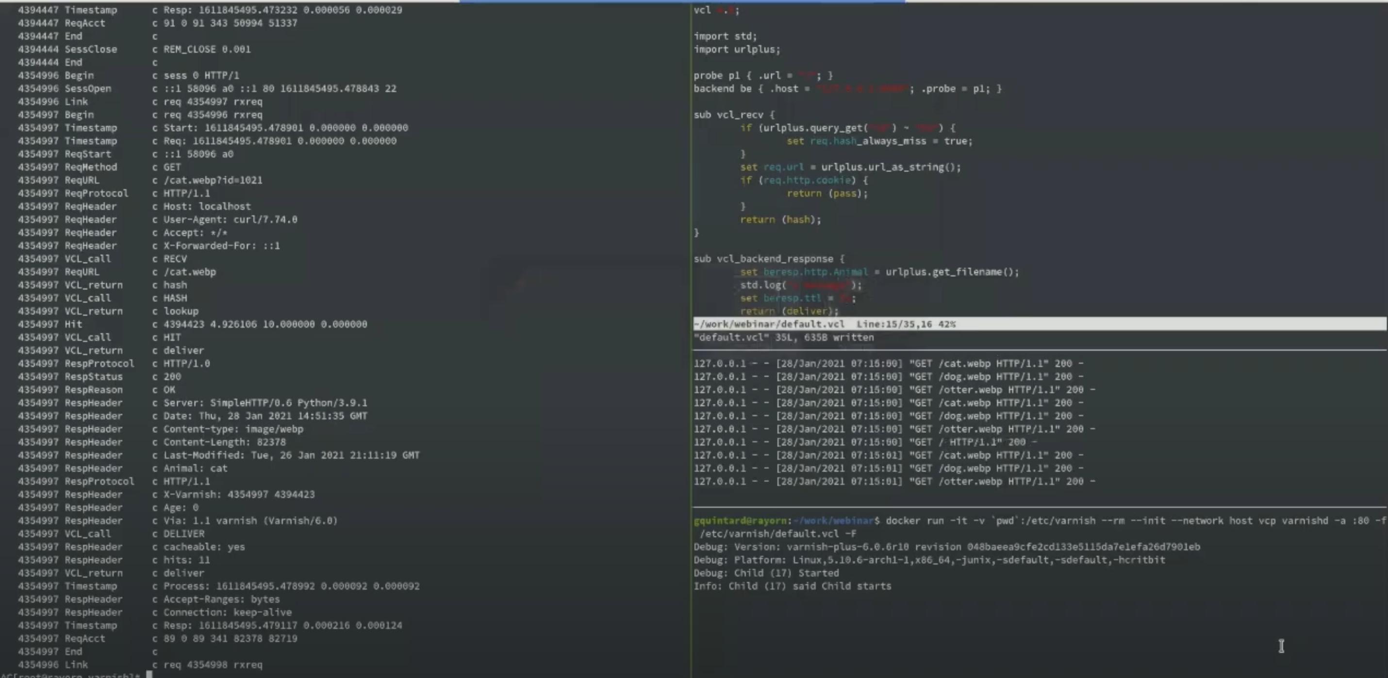 Screenshot 2021-02-11 at 14.42.21
