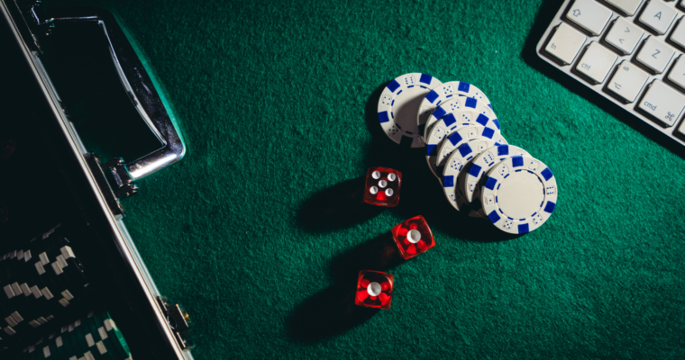 Technology-Opportunities-in-iGaming