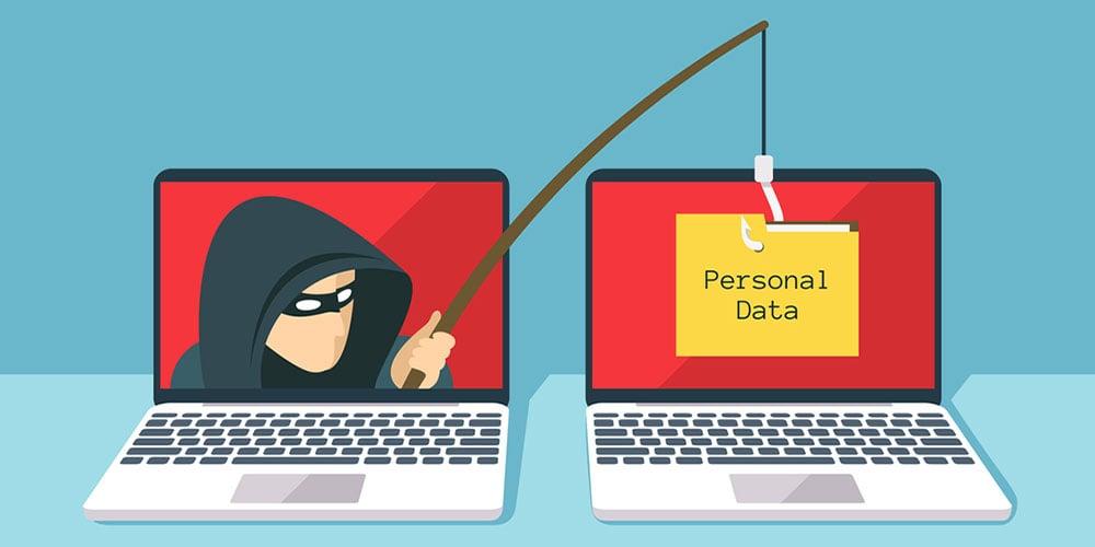 cybersecurity-data