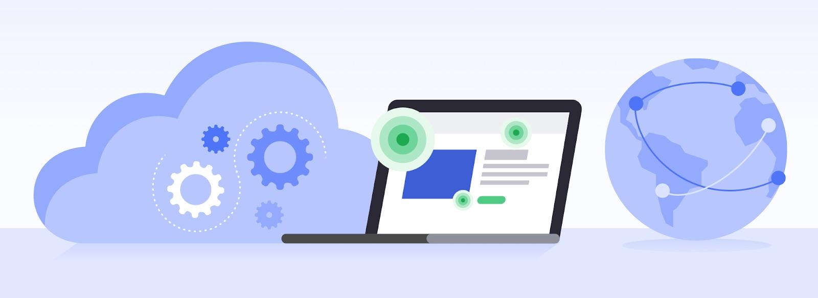 ecommerce-platforms-hero