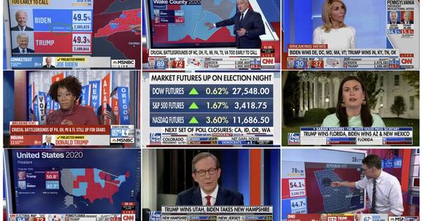 election-tv-coverage-promo-1604514906216-facebookJumbo-v2