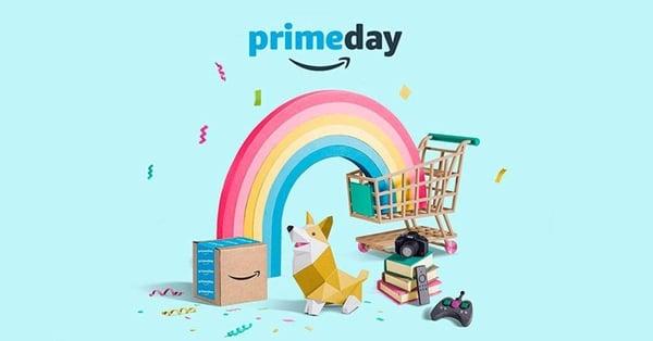 prime-day-amazon-1239591-1280x0
