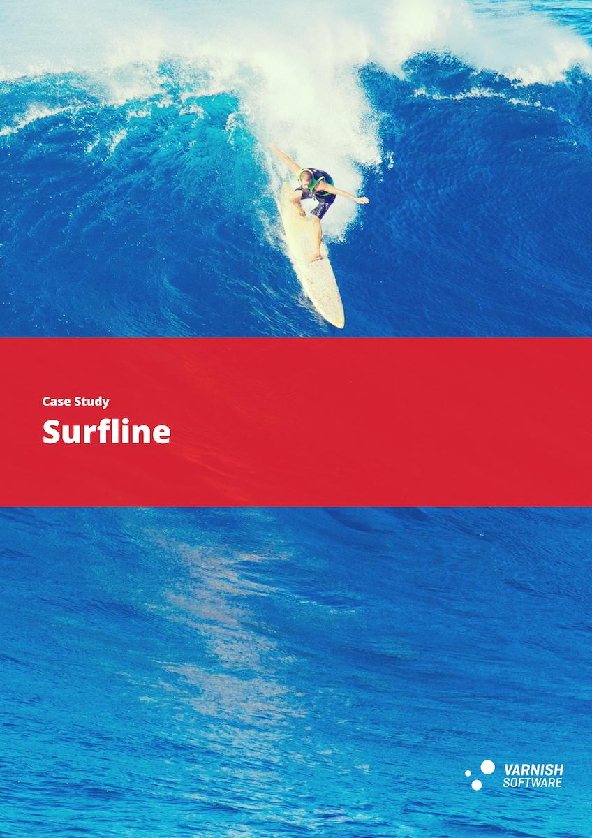 surfline_casestudy.png