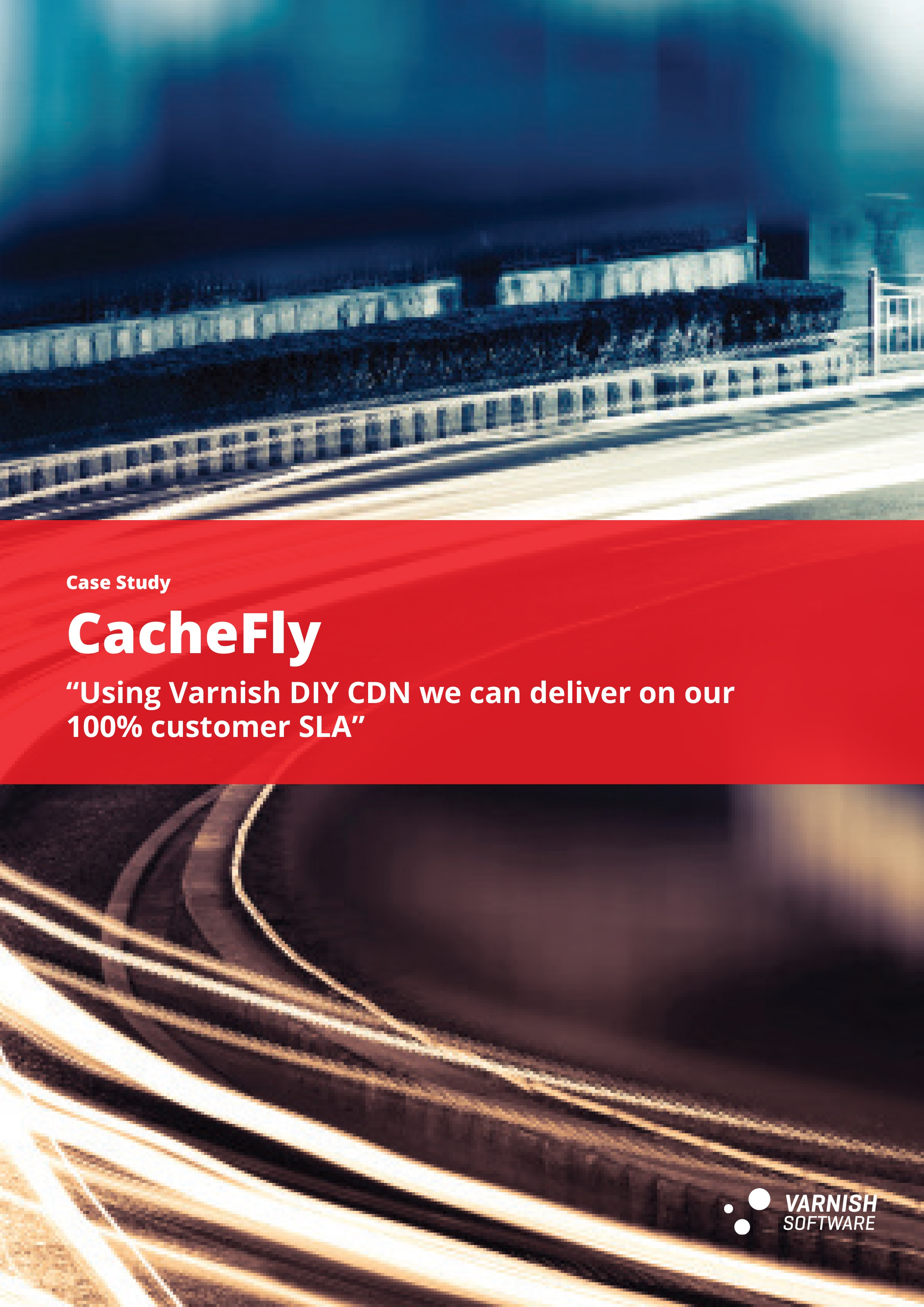 case_CacheFly_Page_1.jpg