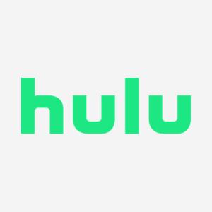 hulu_F4