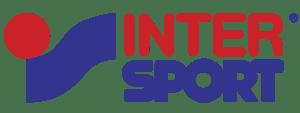 intersport-2-logo-png-transparent-1