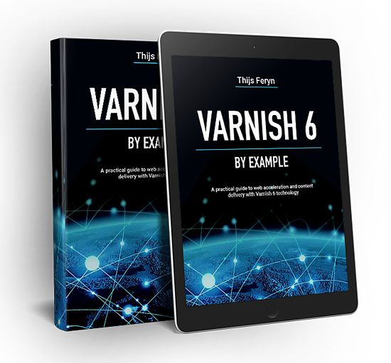 Varnish Book 6 - Book-Ereader-Mockup-Cover