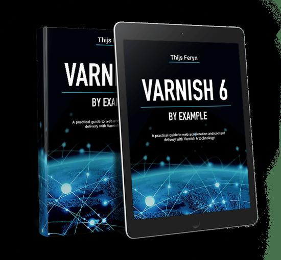 Varnish Book 6 - Book-Ereader-Mockup-Cover