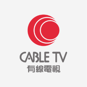 HKCABLE_F4