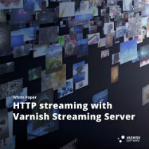 HTTP_streaming_with_Varnish_streaming_server cover page 212x212.jpg