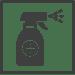 Icons-spray