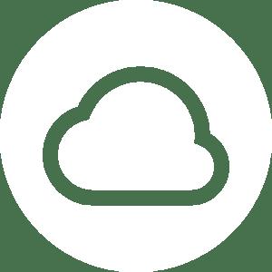 Varnish_Icons_white-Cloud
