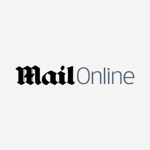 MailOnline_Logo_F4