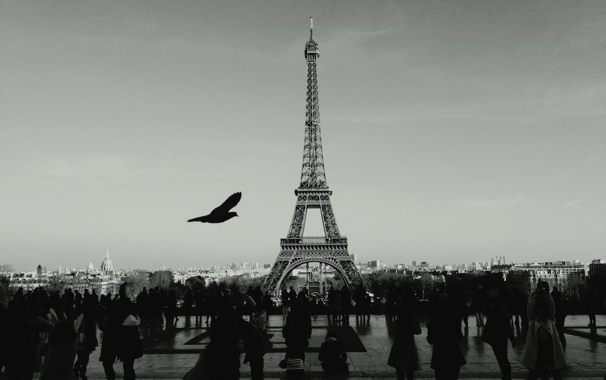 Paris_unsplash_2.png