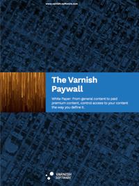Paywall_thumb