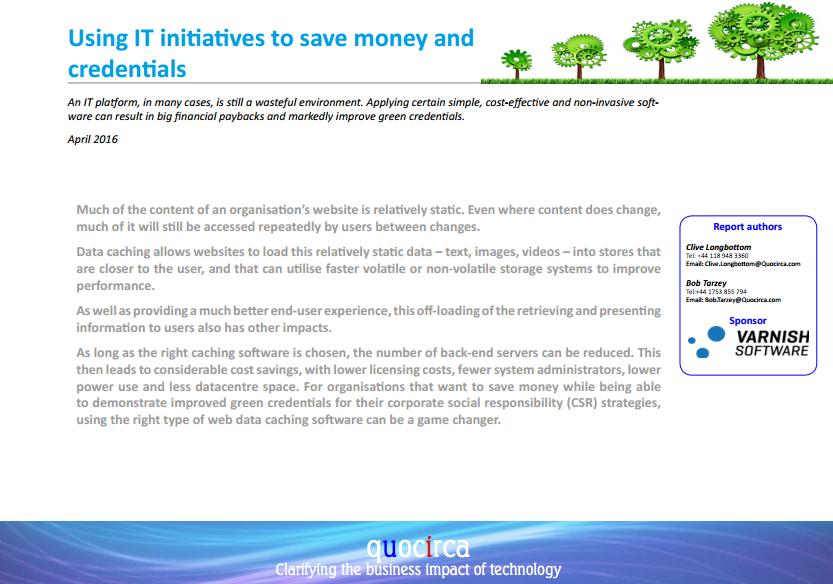 Quocirca_IT_savings_report_2016.png