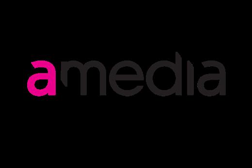 A_media.png