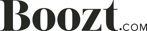 Boozt-logo.jpg