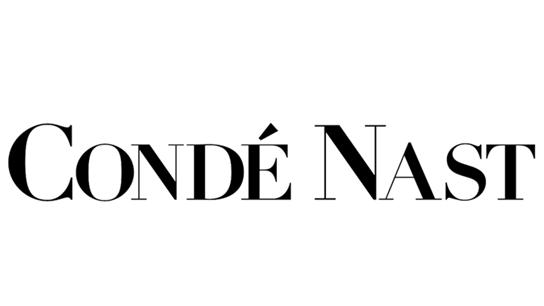 Conde_Nast.png