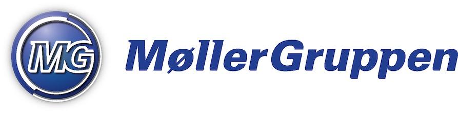 MollerGruppen logo.jpg