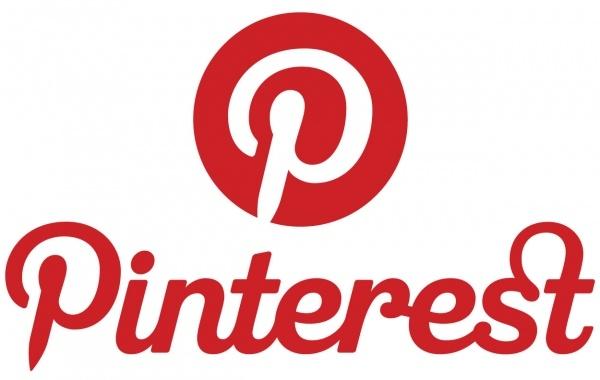 Pinterest_logo.jpg