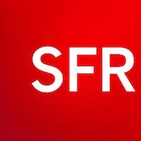 SFR_logo_2014.jpg
