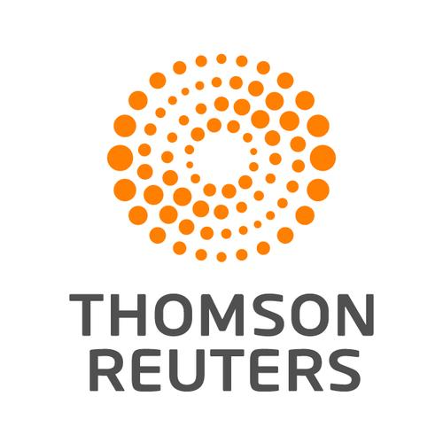 TR_Logo.jpg