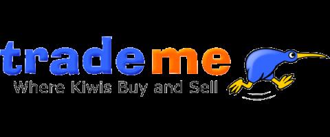 Trade_Me.png
