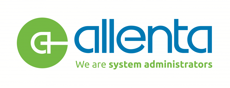 allenta_logo.png