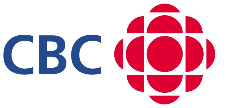 cbc_logo.png