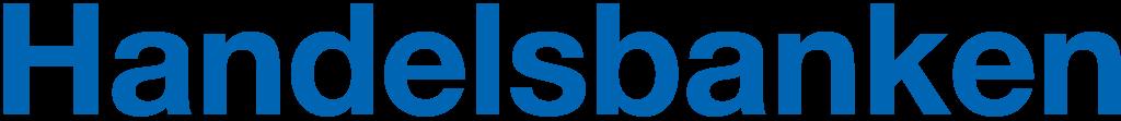handelsbanken-logo.png