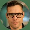 Matt Westrup A&E_circle