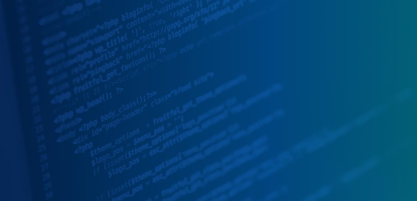 VS Gradient - Web Background