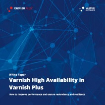 Varnish High Availability_whitepaper_frontpage 212x212.jpg