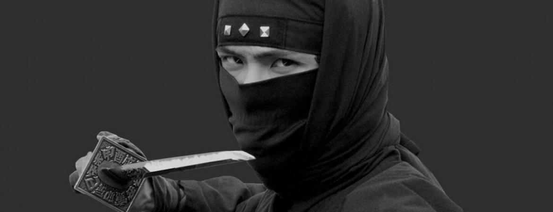 Varnish-Ninja.jpg