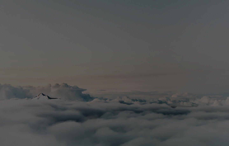 banner-img-sky.jpg