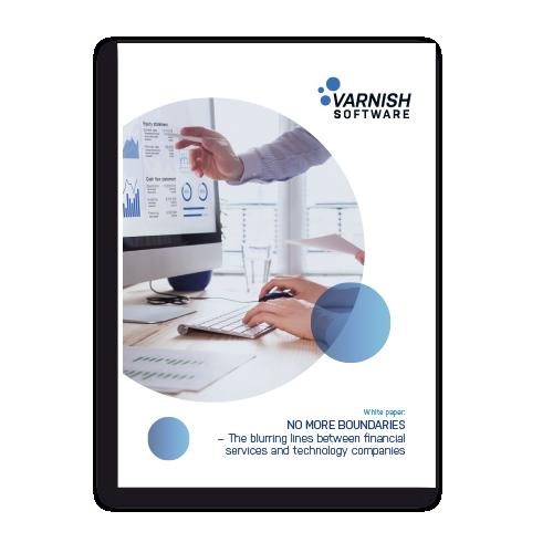 No more boundaries_Varnish Software_White Paper_cover_mockup
