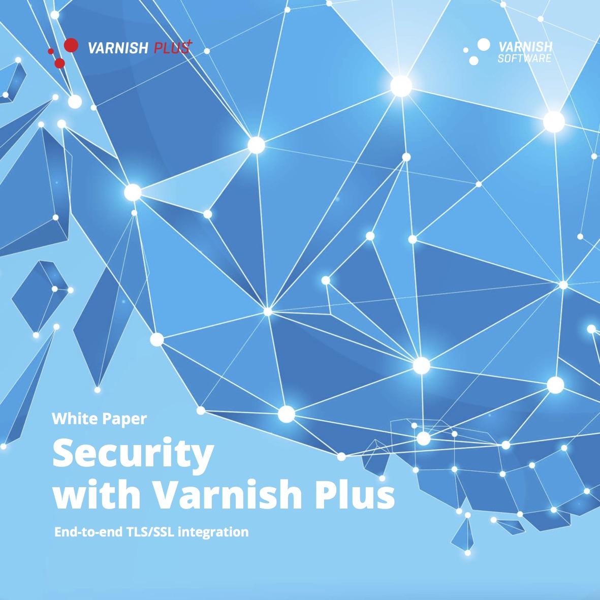 White_paper_Security_in_Varnish_Plus_SSL-TLS_Varnish_Software.jpg