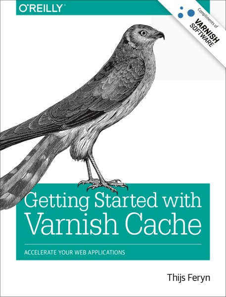 getting_started_w_varnish_cache_compVAR.jpg