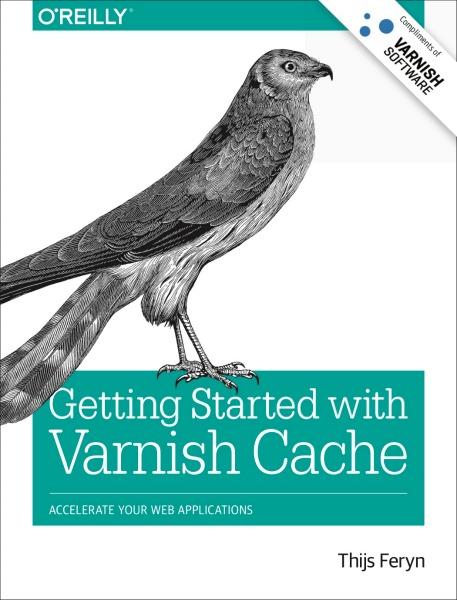 getting_started_w_varnish_cache_compVAR.jpg