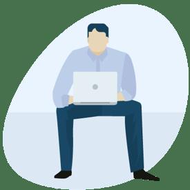 man-sitting-with-laptop