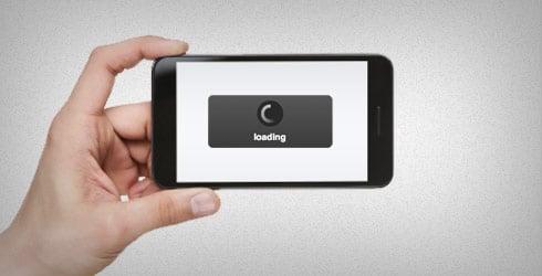 mobile-phones-slow.jpg