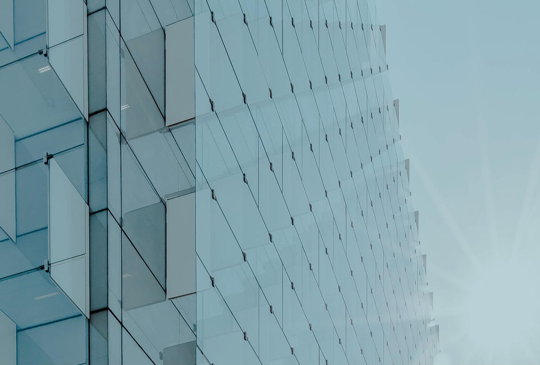 Glas building-2