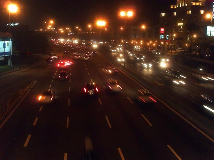 speed_of_night.jpg